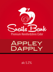 Appley-Dapply