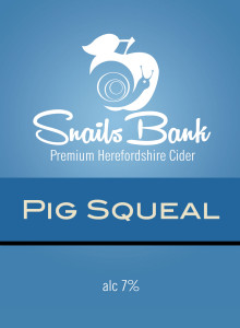 Pig-Squeal