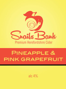 Pineapple-&-pink-grapefruit-02