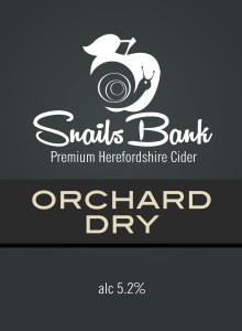 orchard-dry